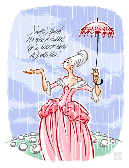 130719 il pleut bergere web