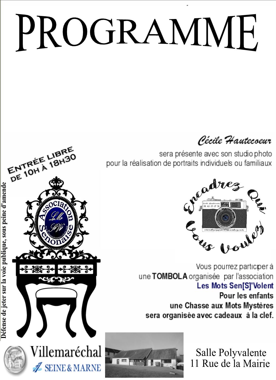 2019 06 30 villemarechal plaisirs coquetterie2