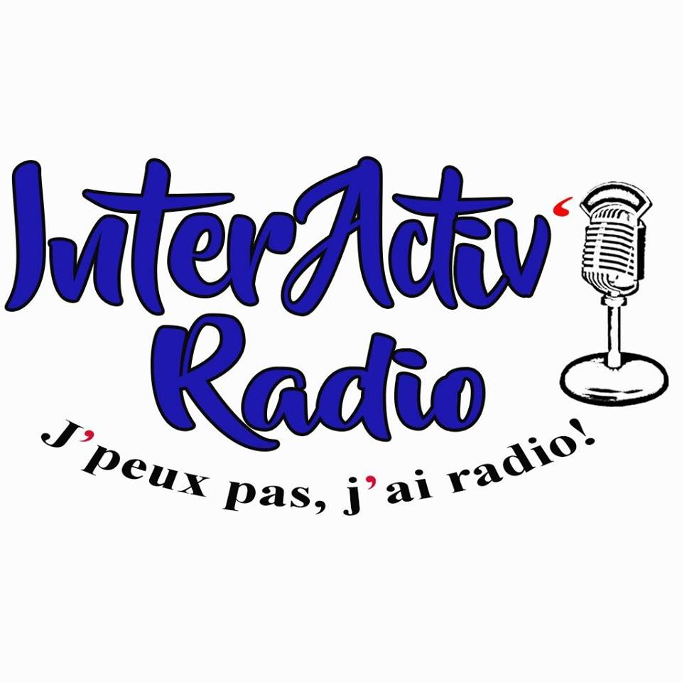 INTER'ACTIVE RADIO