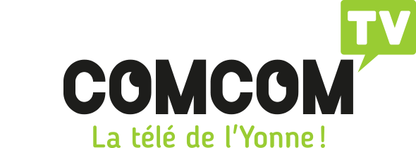 Comcomtv logo black 1