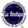 Copie de 3 logo boutique