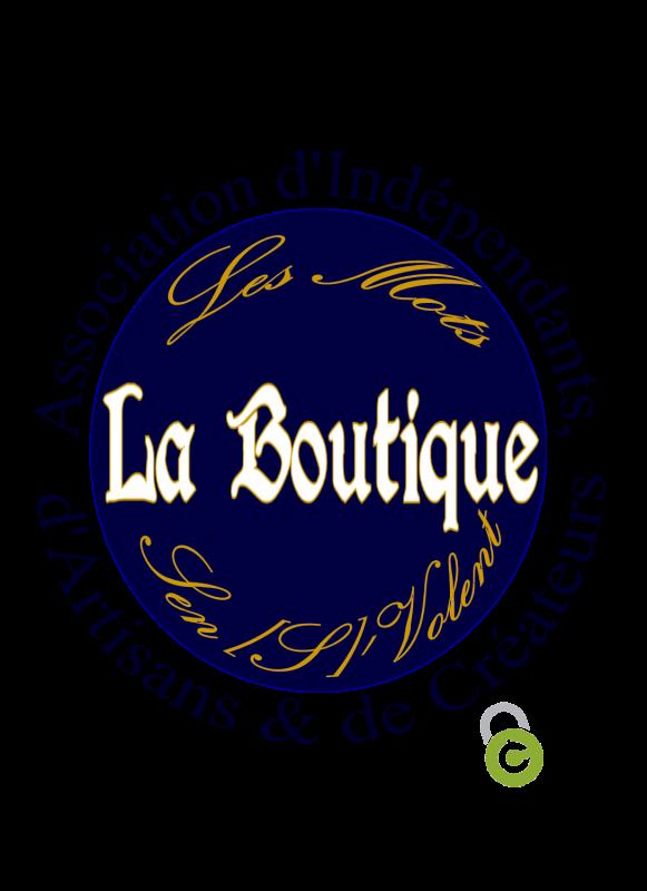 Copie de 3 logo boutique