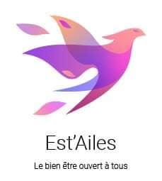 Est ailes