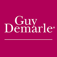 Guy demarle grand public logo 1428657020