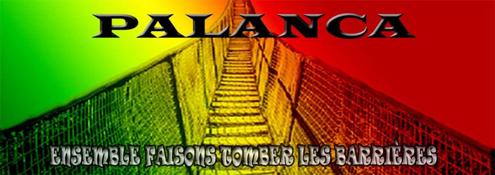 Logo palanca
