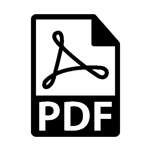 Principaux tarifs au depart de france metropolitaine a compter du 1er mars 2018